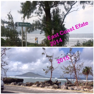 Much Work Is Needed To Fix This Part Of Vanuatu