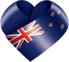 NZ-heart-flag-150